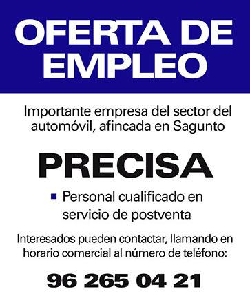 oferta empleo entre-texto1