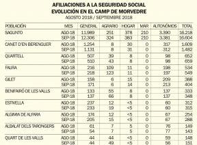 https://eleconomico.es/media/k2/items/cache/00f7ce03bac660c83629fa1434b10140_M.jpg