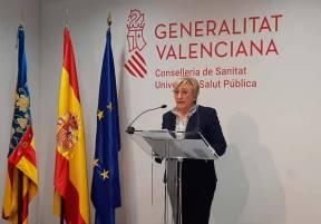 https://eleconomico.es/media/k2/items/cache/01bf23368aa566a45f42a7fa04279e9f_M.jpg