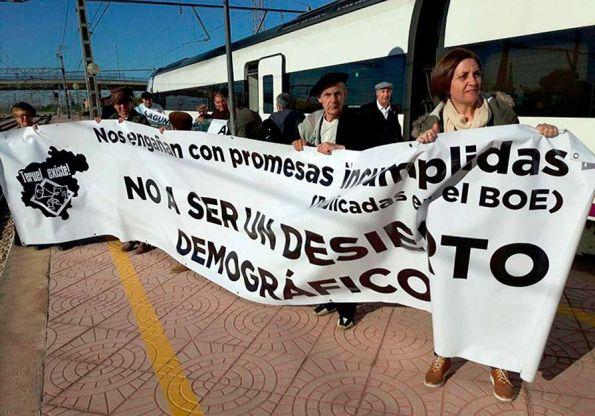 https://eleconomico.es/media/k2/items/cache/01f501e7e9f27d70a2e132ea30200b32_L.jpg