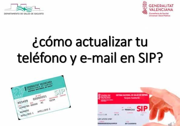 https://eleconomico.es/media/k2/items/cache/118ca94ad7ca4e801f7d607e81cf3e6a_L.jpg