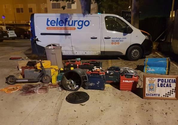 https://eleconomico.es/media/k2/items/cache/187e2e386bc5567a8748d1f0cf1f005b_L.jpg