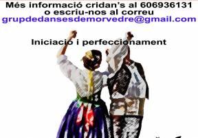 https://eleconomico.es/media/k2/items/cache/1de367861f83aec0521abe72ced08263_M.jpg