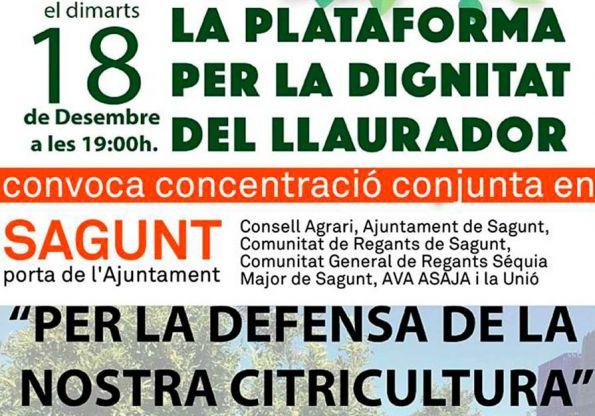 https://eleconomico.es/media/k2/items/cache/2564b7c7cc148d7cfb3c4a79b14c36b2_L.jpg