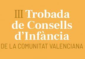 https://eleconomico.es/media/k2/items/cache/2ab2cb9a2fc7b80765b86f695bbd3f56_M.jpg