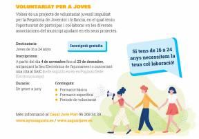 https://eleconomico.es/media/k2/items/cache/397733c1a9604dc277c5728bd0f6fd3f_M.jpg