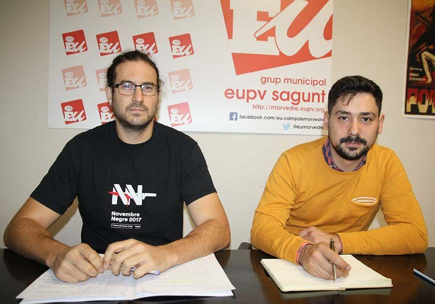 https://eleconomico.es/media/k2/items/cache/459fc0ad12503fe589c794b115d3795e_XL.jpg
