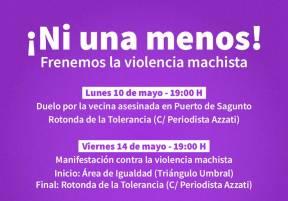 https://eleconomico.es/media/k2/items/cache/482265a4ddc31094d7de42955ad929bb_M.jpg