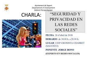 https://eleconomico.es/media/k2/items/cache/4965b6fef531b94b950fa0d91ac84de2_M.jpg