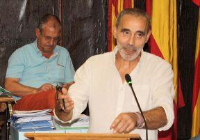 http://www.eleconomico.es/media/k2/items/cache/51a2b117af23655ff22ca50970a06d87_M.jpg