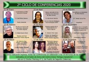 https://eleconomico.es/media/k2/items/cache/582bf43dbf8e7232cc72a912fdbdb7d6_M.jpg