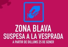 https://eleconomico.es/media/k2/items/cache/6473c8d2021a6bb4a3507c364093c441_M.jpg