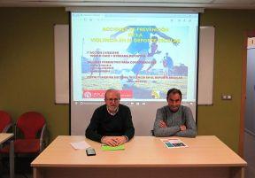 http://www.eleconomico.es/media/k2/items/cache/69e38d17fa185e6b6386485012f82590_M.jpg
