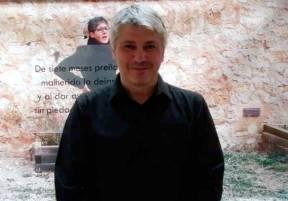 https://eleconomico.es/media/k2/items/cache/7611785429629e8e6a69c69f3e07d25e_M.jpg