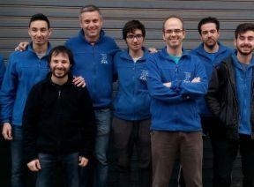 25 años de historia del Club Escacs Morvedre que sigue aumentando sus proyectos para el futuro