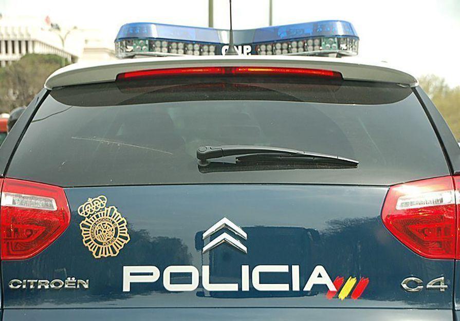 http://www.eleconomico.es/media/k2/items/cache/8904a4478072be524b78c54112ac8ec3_XL.jpg