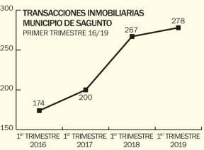 https://eleconomico.es/media/k2/items/cache/8b872d56d458a21f6ed8e2ab5b70548b_M.jpg