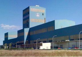 El Tribunal de Arbitraje Laboral mediará el 24 de enero en la demanda contra Galmed