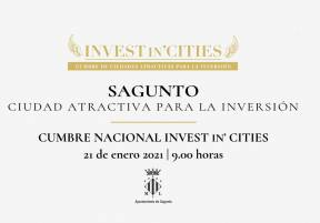 https://eleconomico.es/media/k2/items/cache/956526a44b890f8b15a0b3199780c10b_M.jpg