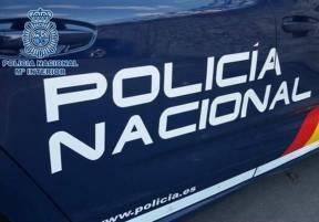 https://eleconomico.es/media/k2/items/cache/9a66d10aa24483310bc59a70f20500b5_M.jpg