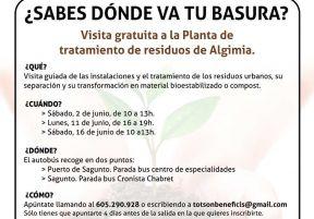 https://eleconomico.es/media/k2/items/cache/ad8dd29444d7d02e0161f717b33cc334_M.jpg
