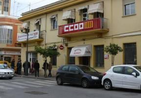 https://eleconomico.es/media/k2/items/cache/c3d8087064b29cc7701e884a398affdf_M.jpg