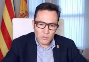 https://eleconomico.es/media/k2/items/cache/c6acf63e5018e03affb904d3eec57e82_M.jpg
