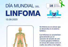 https://eleconomico.es/media/k2/items/cache/c84f2fb6eeb5ef87c482e6d2c305cdc7_M.jpg