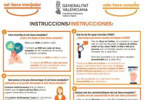 https://eleconomico.es/media/k2/items/cache/ca5cdeed1054570539e6abc28d3d8e14_M.jpg