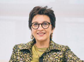 Blanca Marín: «Mercadona, al igual que Ford, es una empresa tractora y podría crear el efecto de atracción»