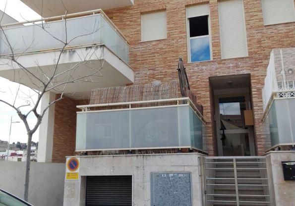 http://www.eleconomico.es/media/k2/items/cache/d51017e8fca0e6a29158fea7d3822e46_L.jpg