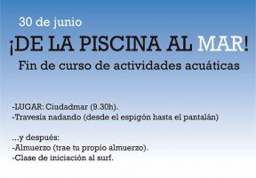 https://eleconomico.es/media/k2/items/cache/d9306bfe53be1dfb4f360c09c7e8ee69_M.jpg