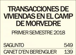 https://eleconomico.es/media/k2/items/cache/d93dde28475a0663e52a3bf26bf2f90b_M.jpg