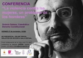 https://eleconomico.es/media/k2/items/cache/e1335348738275935e71d4925e86464f_M.jpg