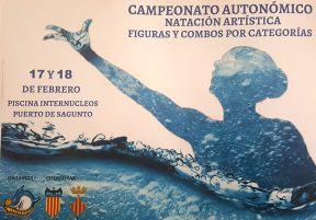 http://www.eleconomico.es/media/k2/items/cache/e32cdeed12e8b85f3fcd86e0ed81b9a7_M.jpg