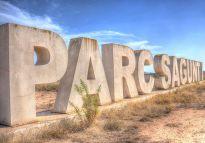 Parc Sagunt pone a la venta nuevas parcelas industriales