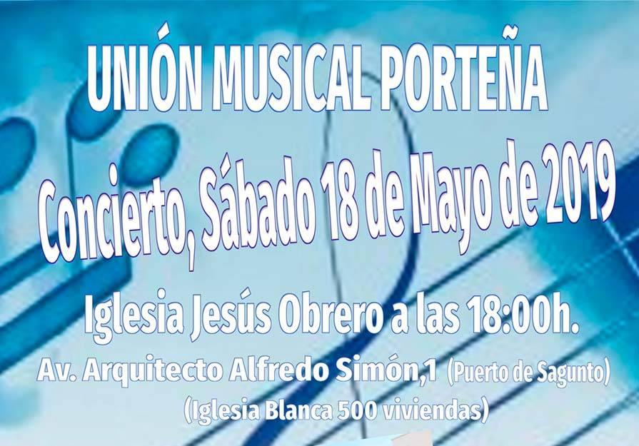 Guitarras En Actuarán Y De Infantil Grupo El Coro La Ump 4j3ARc5Lq