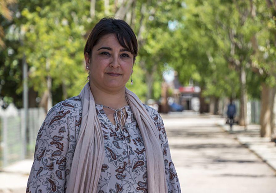 El ayuntamiento invertir euros en la remodelaci n for Oficina turismo sagunto