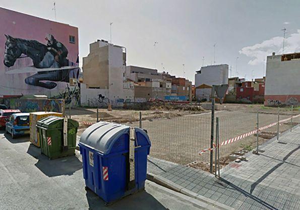 https://eleconomico.es/media/k2/items/cache/fd01635edab88590ac4863f67246339e_L.jpg