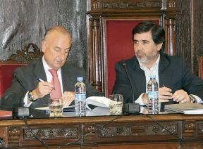 http://www.eleconomico.es/media/k2/items/cache/ff4c70b0d8f1bf9e6fd8452251f94fa9_M.jpg